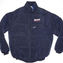 Jacheta de iarna - DAF