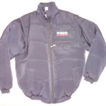 Jacheta de iarna - IVECO