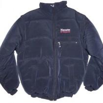 Jacheta de iarna - MERCEDES