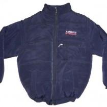 Jacheta de iarna - Renault