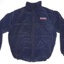 Jacheta de iarna - SCANIA