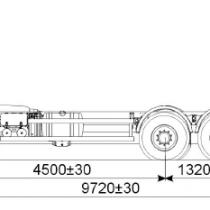 Tatra Phoenix E6 T 158-8P6R33.451