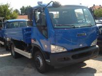 AVIA - D120